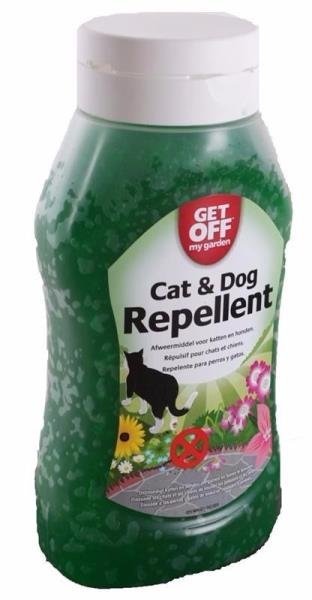 Fascinating Get Off My Garden Cat And Dog Repellent Outdoor Scatter Crystals  With Handsome Get Off My Garden Cat And Dog Repellent Outdoor Scatter Crystals With Nice Gardener Definition Also Bq Garden Table In Addition Garden Wooden Benches And Bistro Covent Garden As Well As Modern Gardens And The Landscape Additionally Garden Storage Chest Wooden From Ebaycom With   Nice Get Off My Garden Cat And Dog Repellent Outdoor Scatter Crystals  With Fascinating Bistro Covent Garden As Well As Modern Gardens And The Landscape Additionally Garden Storage Chest Wooden And Handsome Get Off My Garden Cat And Dog Repellent Outdoor Scatter Crystals Via Ebaycom