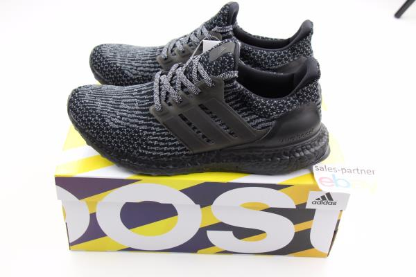 adidas ultra boost uncaged black ltd edition lada IIA Ghana