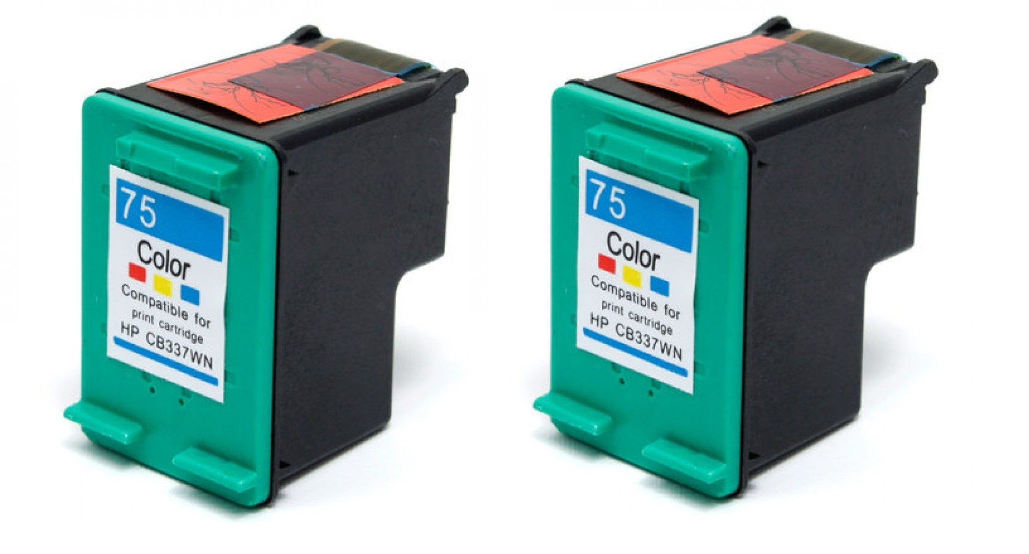 M: hp c4280 ink cartridge What ink cartridge for hp photosmart c4280