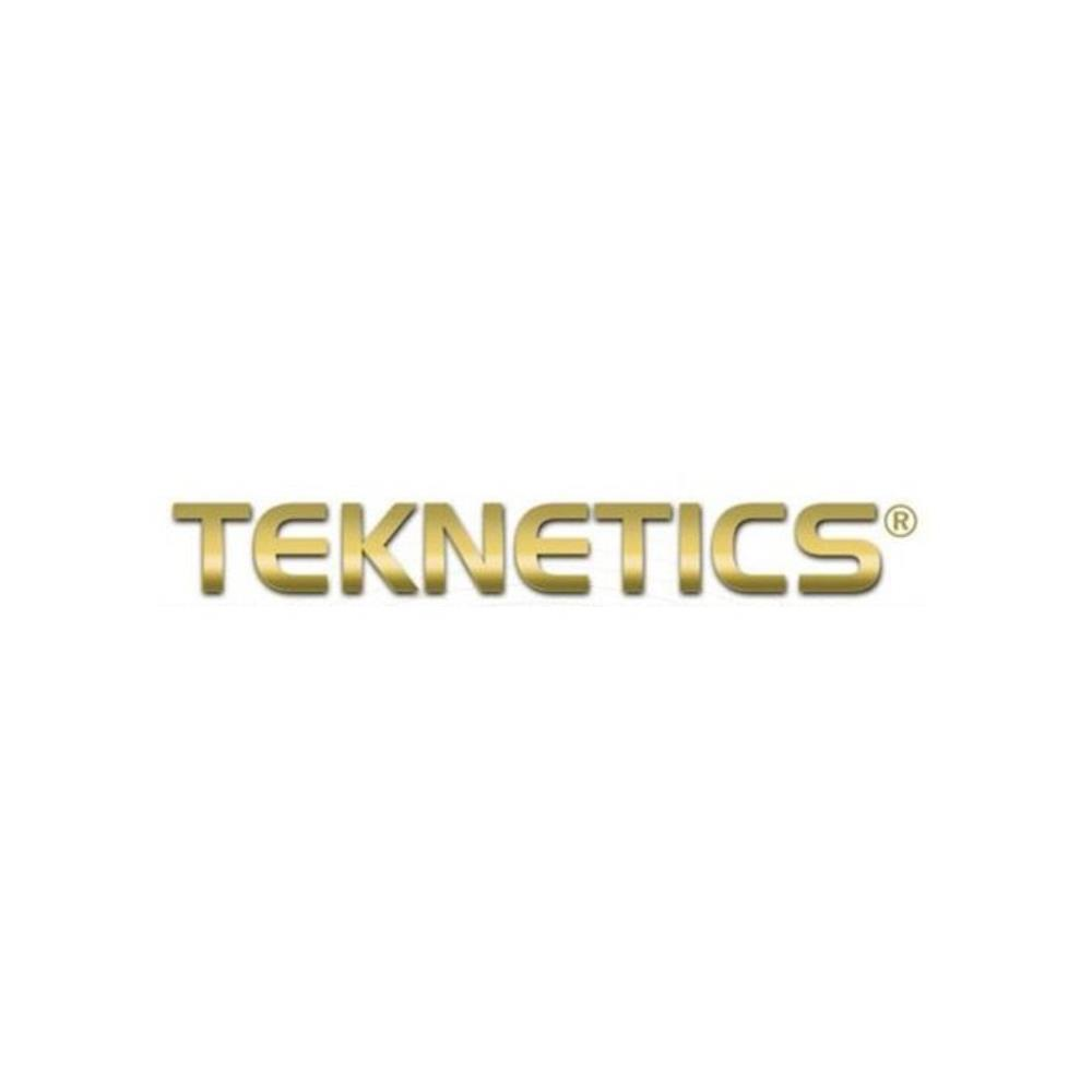 Teknetics Fiberglass Gold Pick with Magnet and Rubberized Hand ...