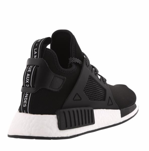 The adidas NMD XR1 Utility Ivy Will Be Arriving In 2017
