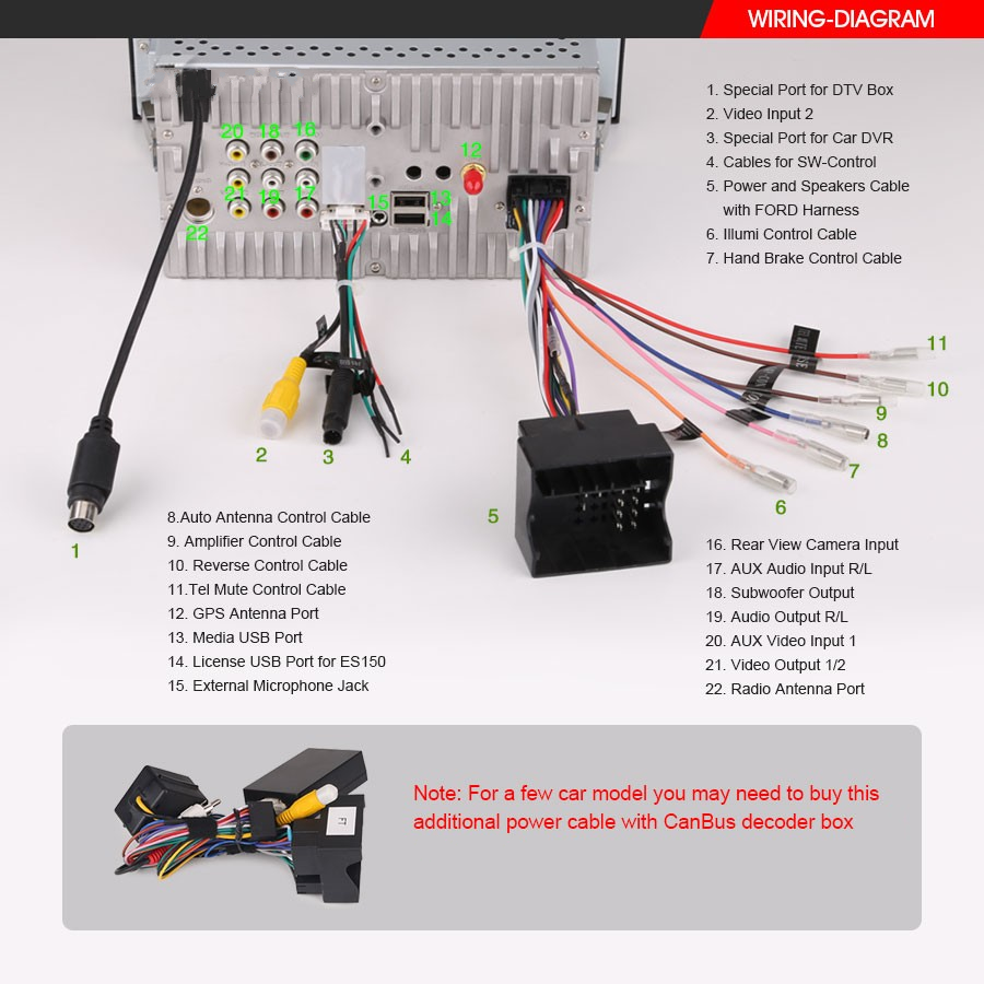 ford radio wiring diagram with 172266331951 on 401629 Fog Light Circuit besides 1997 Ford Ranger Fuse Box Diagram moreover Ford Ranger 1999 Fuse Box Diagram additionally 14286 Diy Increasing Improving Output Oem Bose Murano Subwoofer also 1968 Mustang Wiring Diagram Vacuum Schematics.