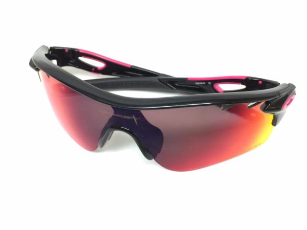 clear oakley safety glasses  glasses are