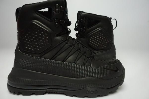 New Nike ACG Tychee Mid For Women  Shoesusblog