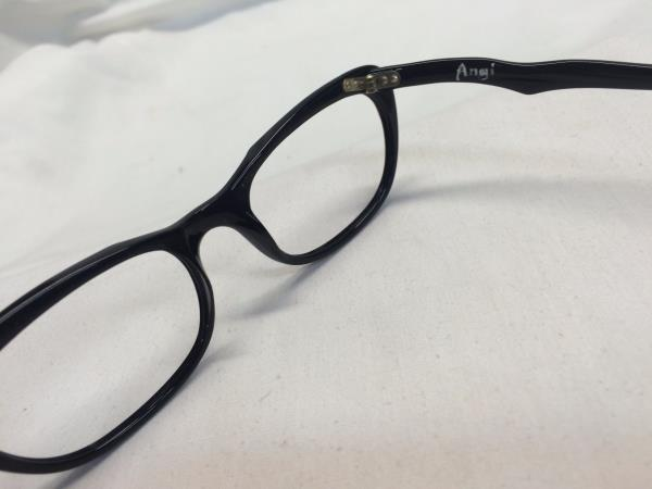 ray ban optical glasses  eye eyeglasses