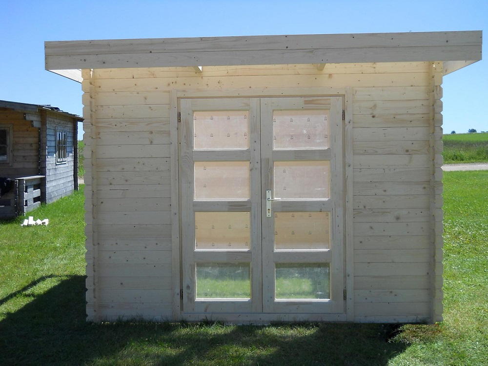 Garden Sheds 2 X 3 fine garden sheds 2 x 3 vertical shed builtin support for wood