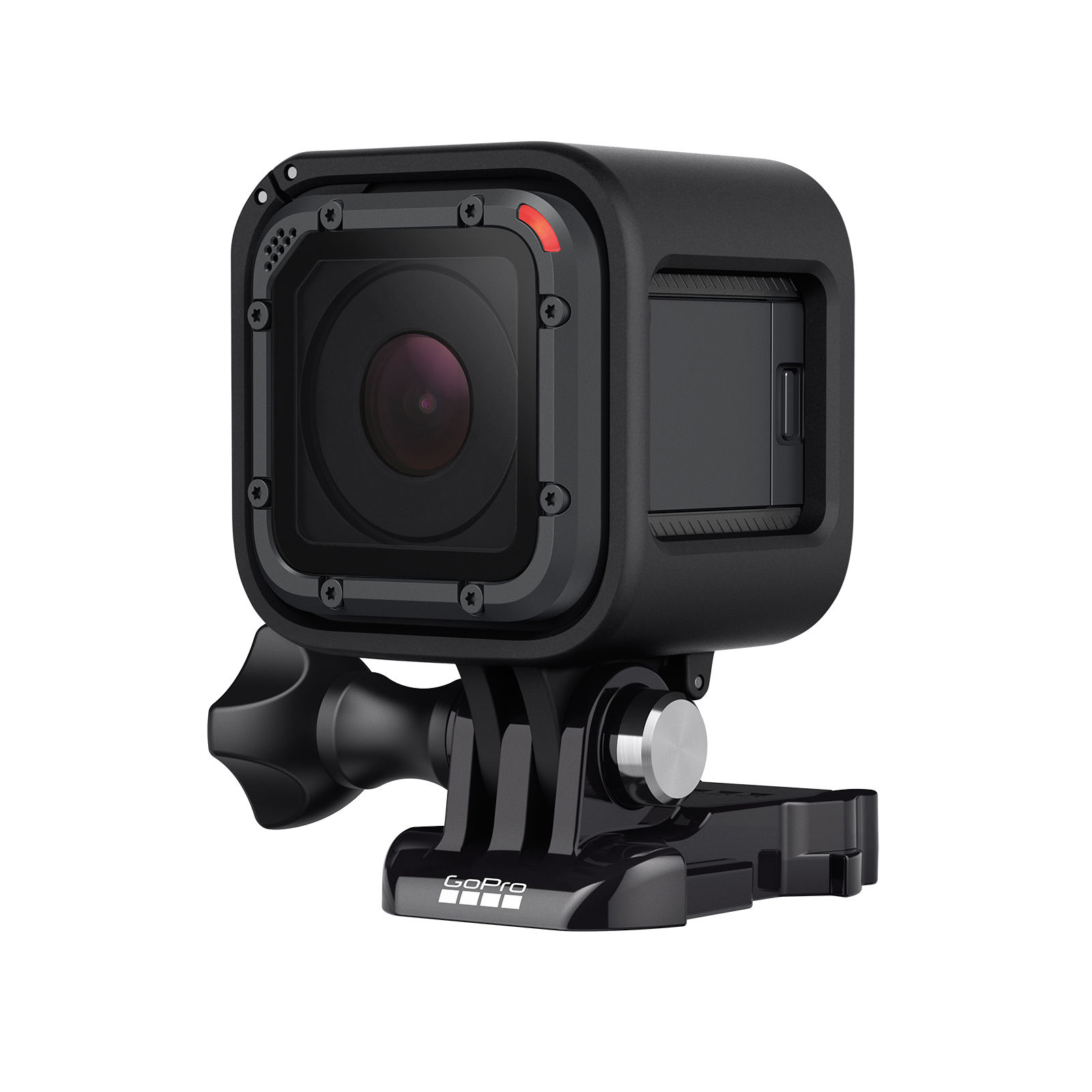 GoPro HERO 5 Session Camera NEW HD Cam Wi-Fi GO PRO FREE POST