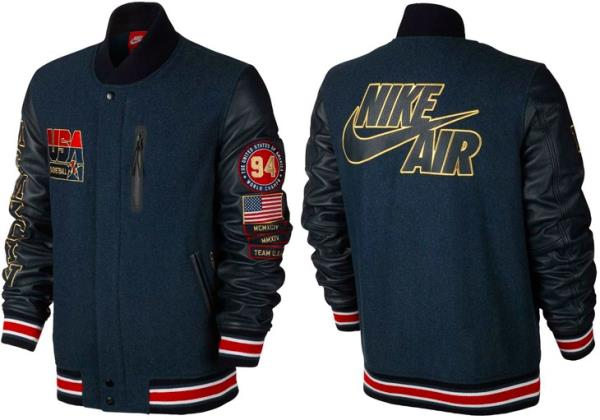 (612901-473) MENu0026 39 S NIKE TEAM USA BASKETBALL DESTROYER VARSITY 3341ba9b8