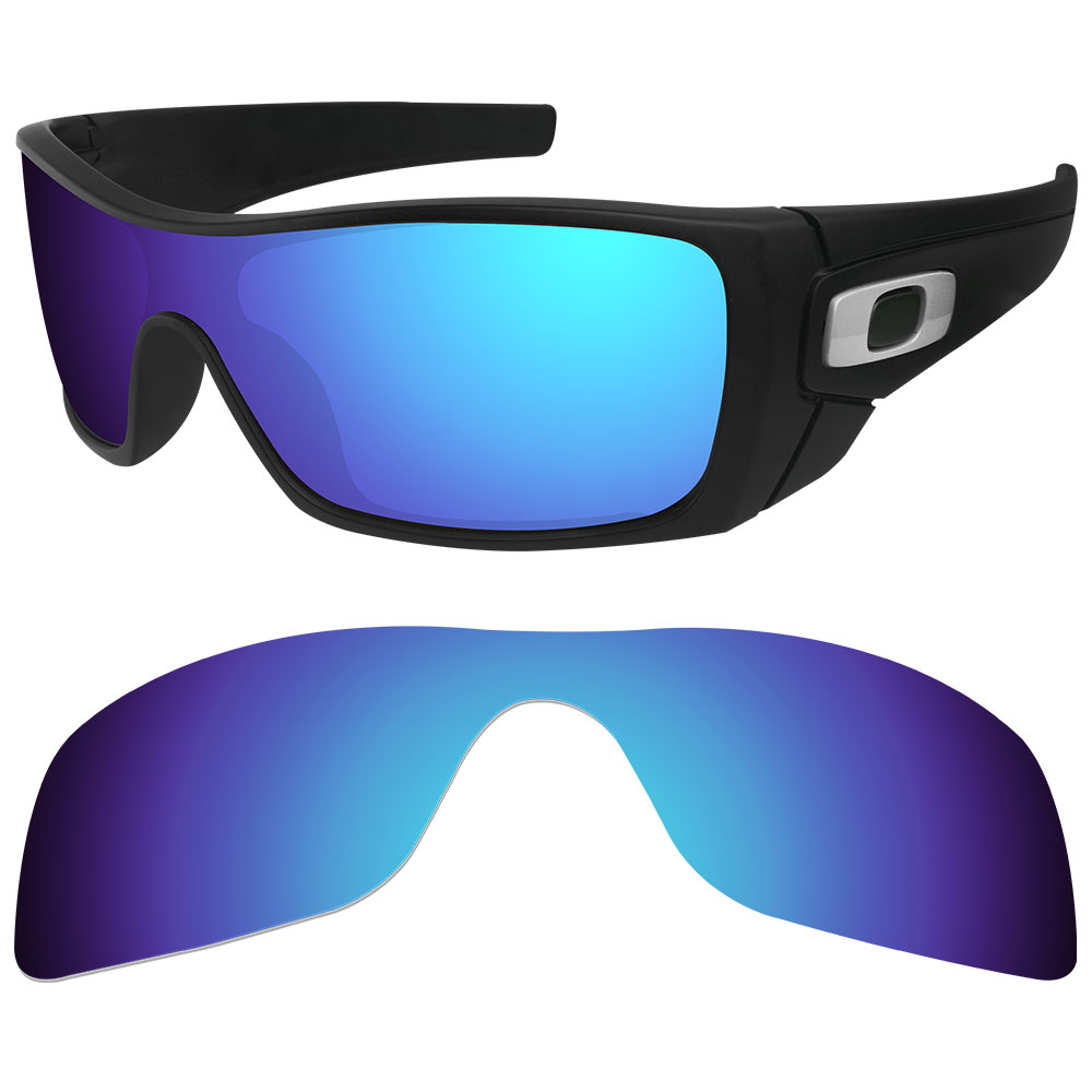 5ffaae3a29 Oakley Polarized Lenses Test « Heritage Malta