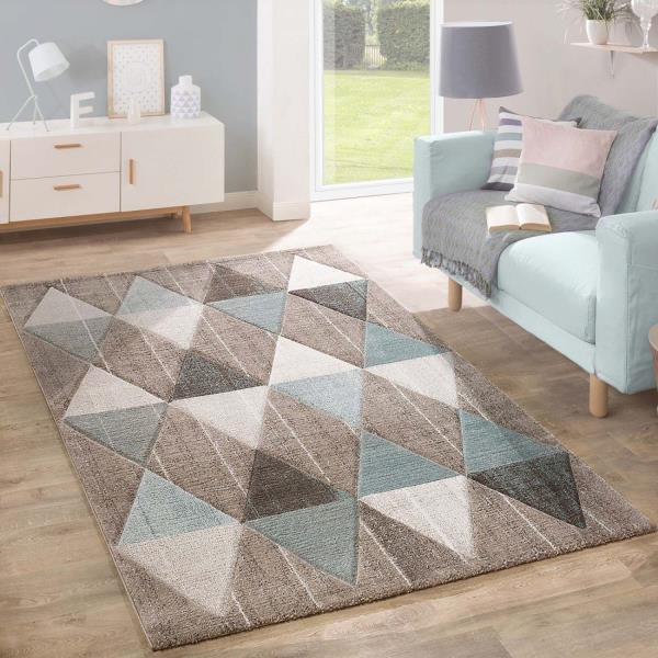 large quality rug living room luxury thick carpet modern