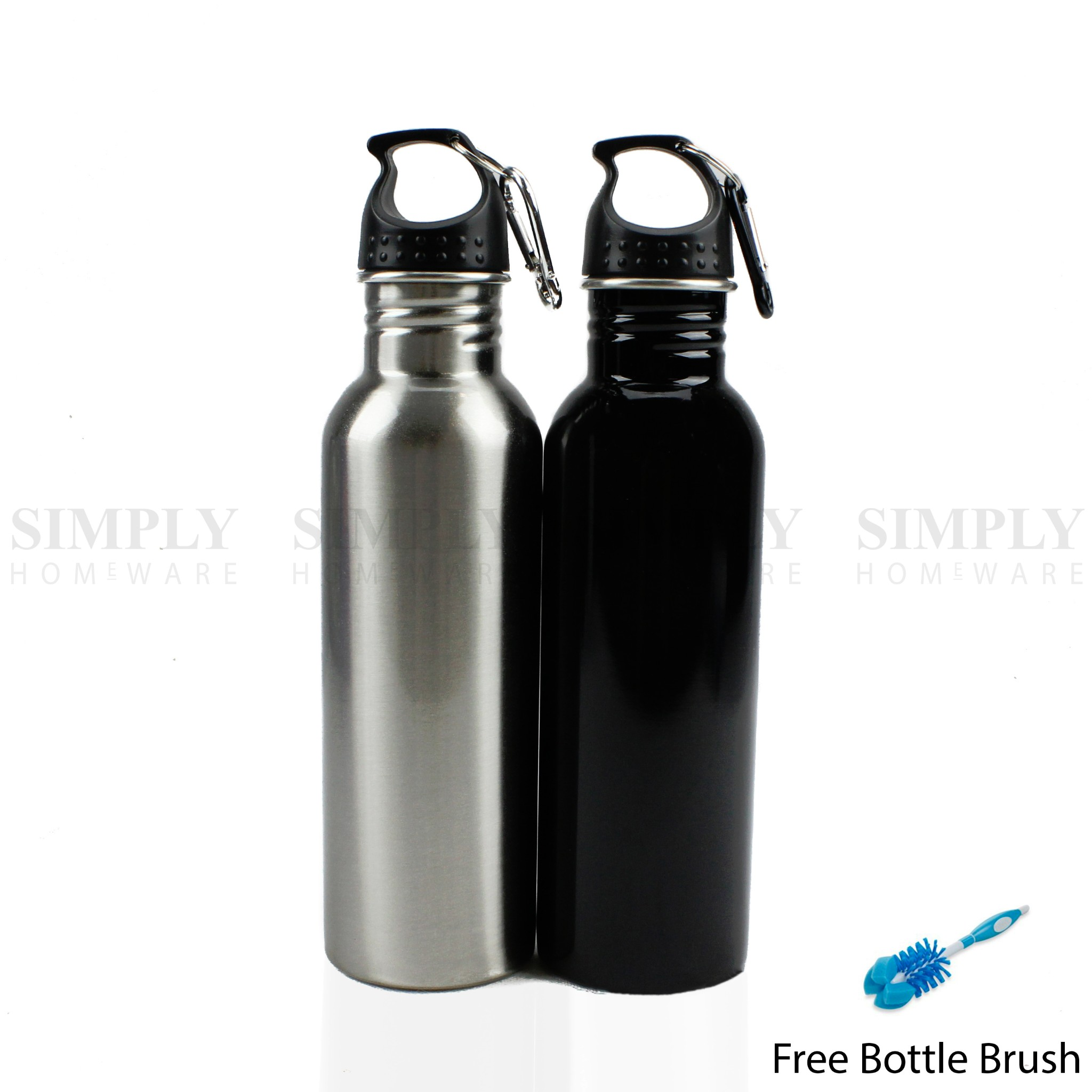 glass water bottle 550ml bpa free tea bottles juice drinking cup sleev. Black Bedroom Furniture Sets. Home Design Ideas