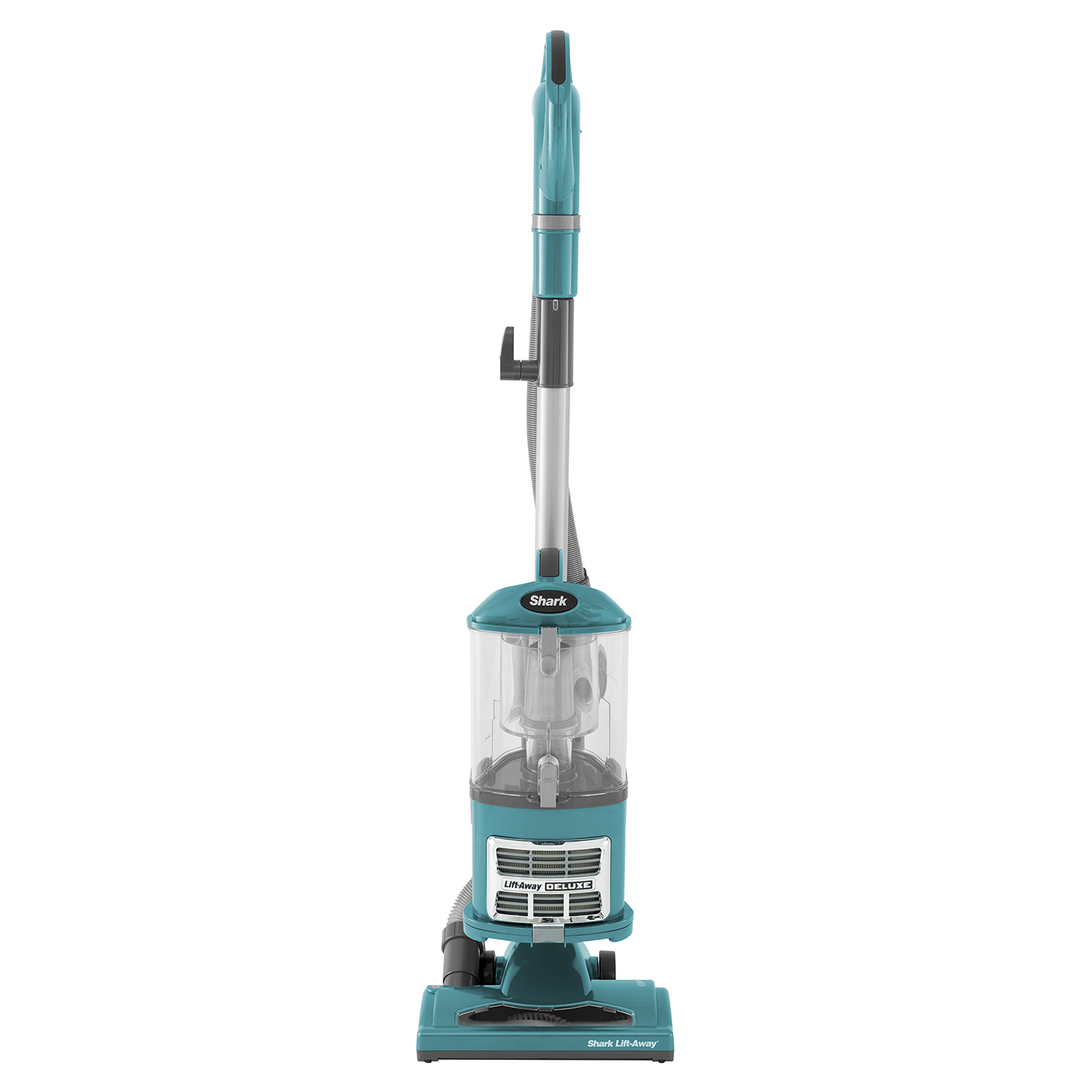 The humble vacuum cleaner is an essential bit of kit for any home, and the easiest and fastest way to keep your house clean. Getting the best vacuum cleaner is about choosing the right model for.