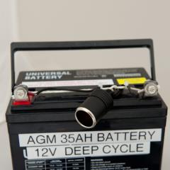 321874603245 1_240 resmed s9 cpap battery power system uses your battery charger S9 ResMed Supplies at crackthecode.co