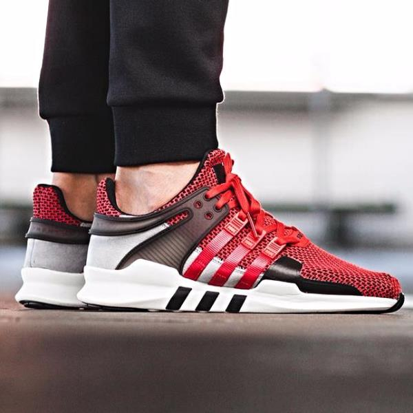 adidas EQT Shoes ADV adidas Suomi Cheap EQT