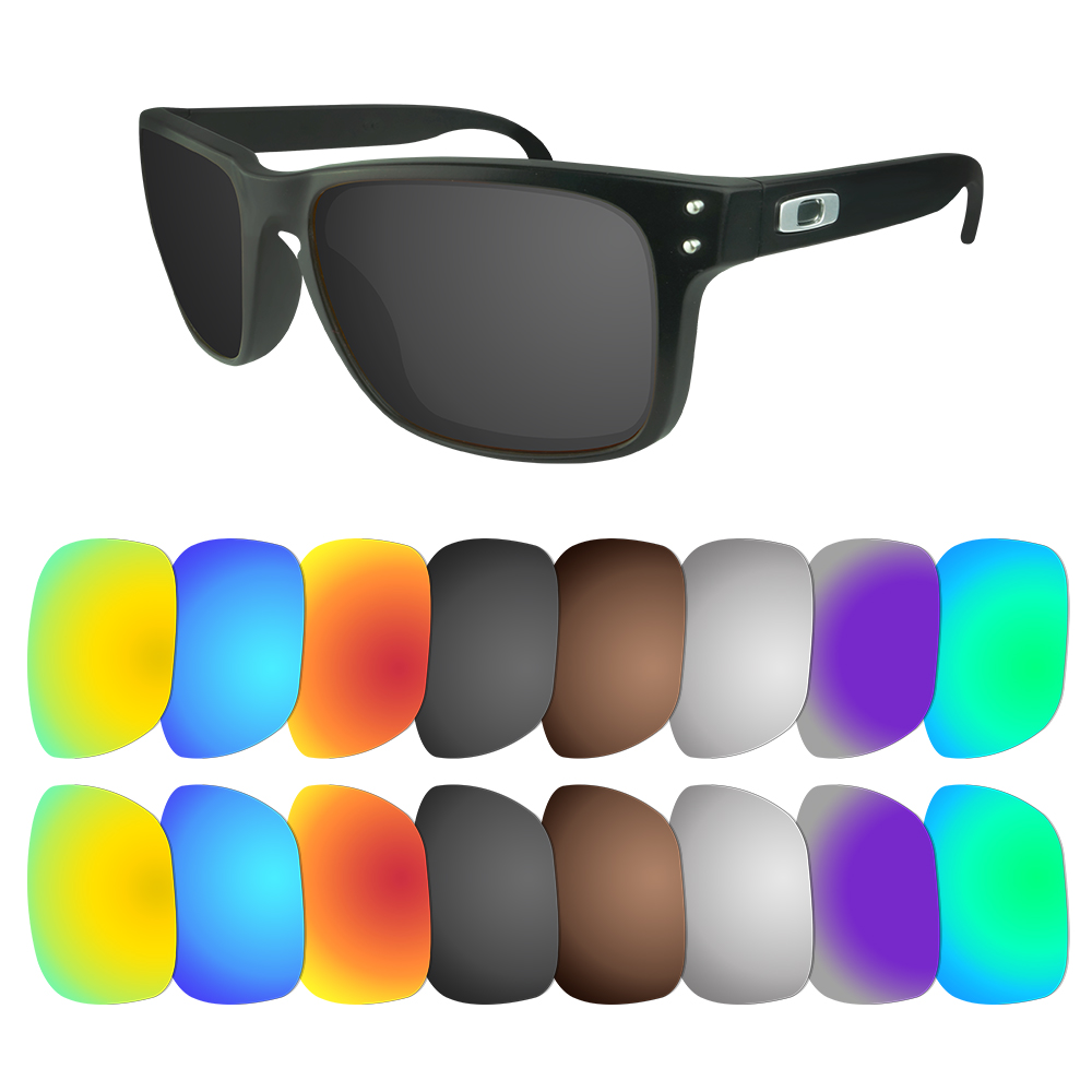 replacement lenses for oakley holbrook zym6  replacement lenses for oakley holbrook