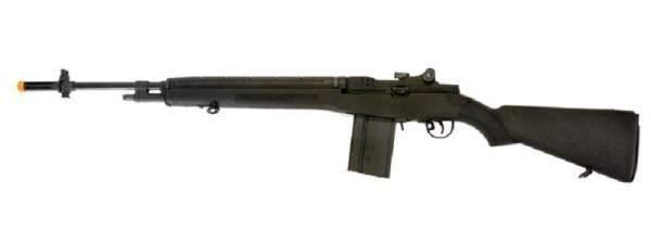 free download free games mp5 airsoft rifle