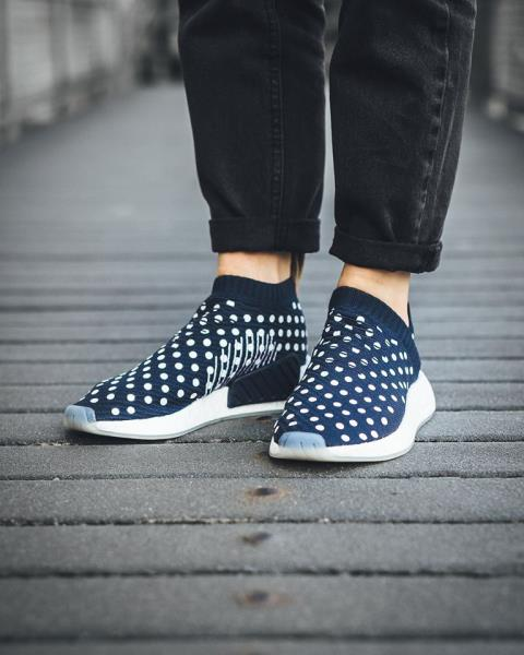 af39b0a70d6a2 Buy adidas nmd cs2 womens white   OFF57% Discounted