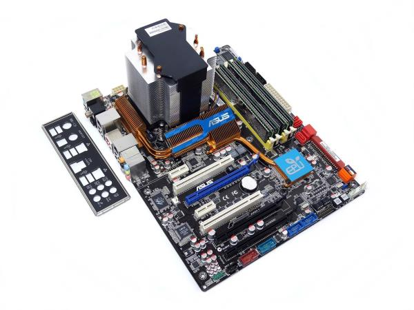 Asus p5q deluxe memory slots - Cricket gambling sites