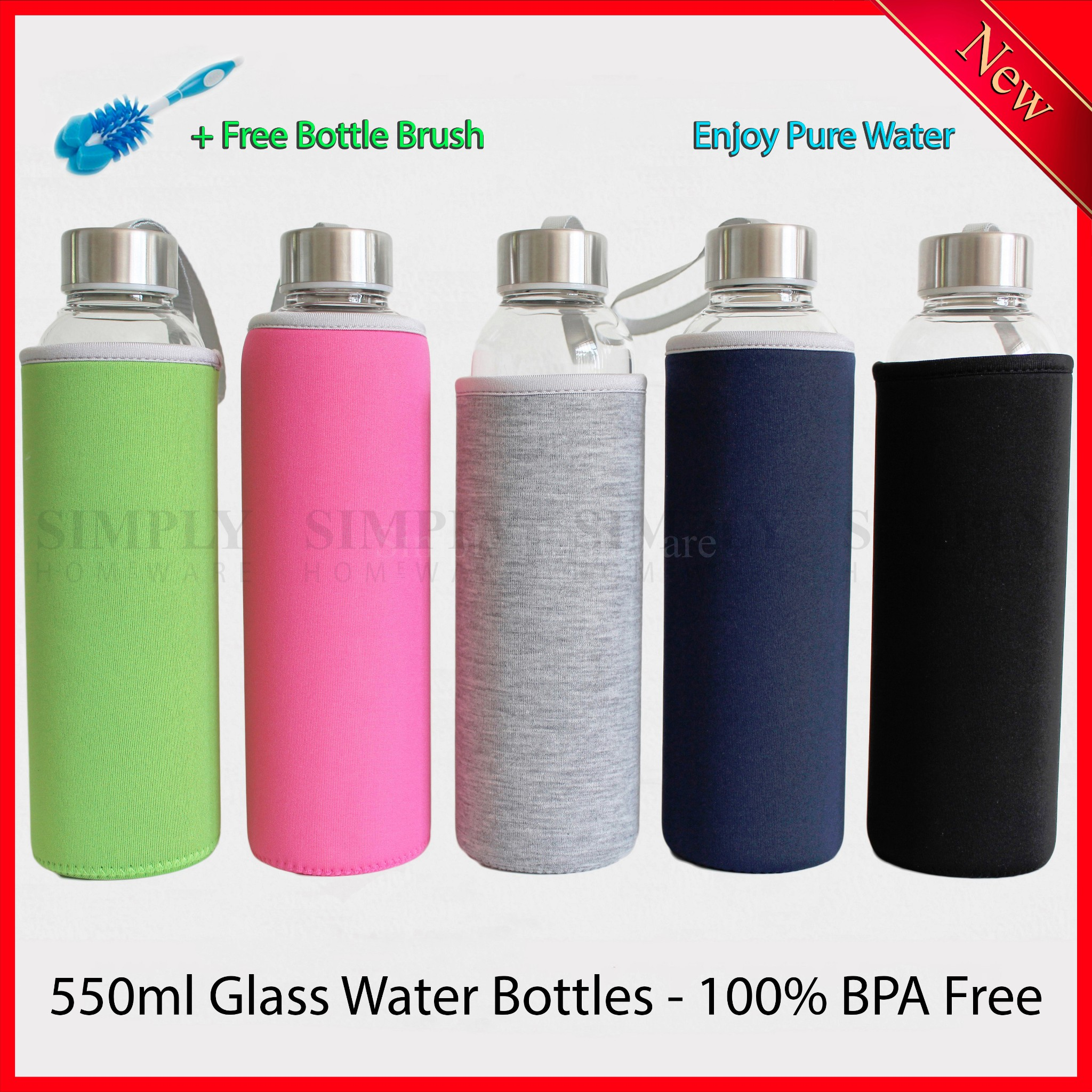 the best water bottles the wirecutter autos post