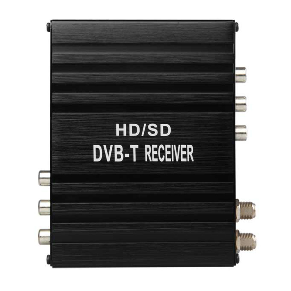 dvb t digital tv freeview box mpeg 4 hd rca 12v av out dual in car receiver usb ebay. Black Bedroom Furniture Sets. Home Design Ideas