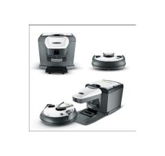 robot staubsauger karcher rc4000 rc 4000 ebay. Black Bedroom Furniture Sets. Home Design Ideas