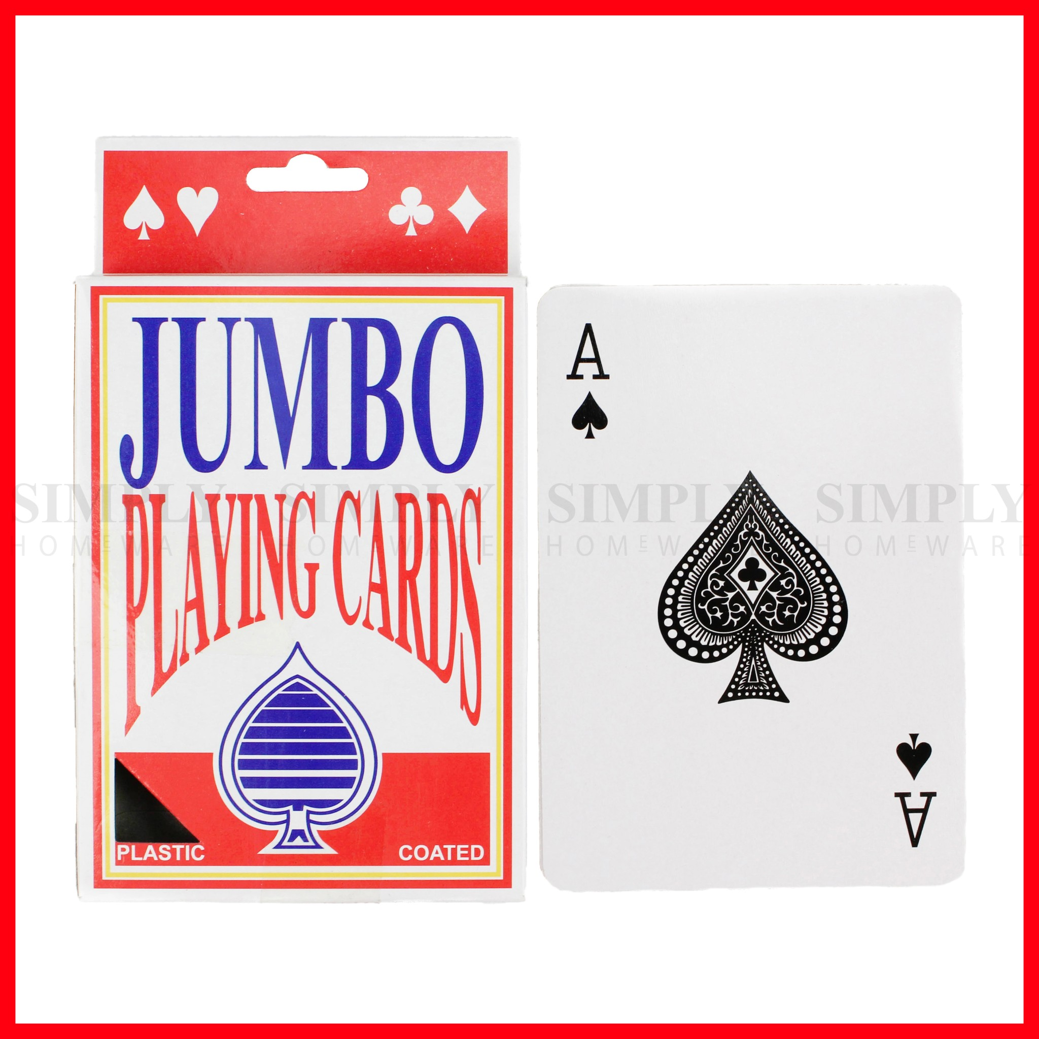 Jumbo_playing_cards