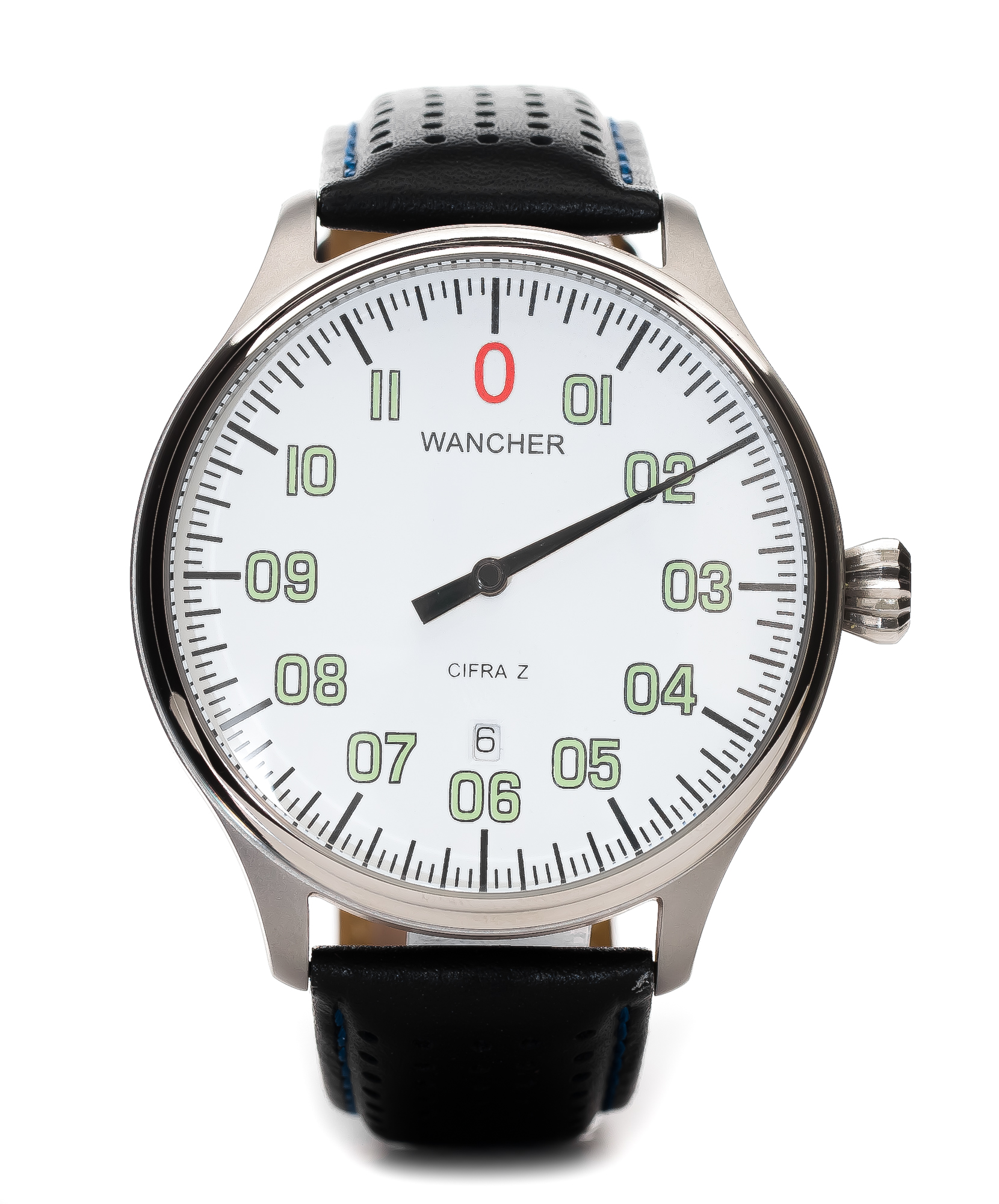 new watch ap blog on grisogono side hands the de swiss schauer retro watches white