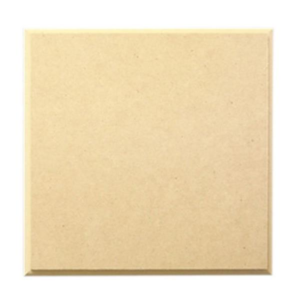 Kaisercraft Mdf Beyond The Page W048 Standard Square