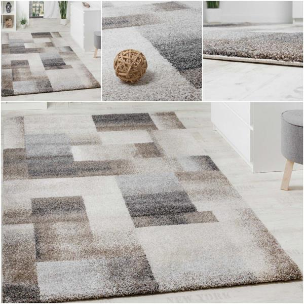 quality rug large living room carpet beige grey cream area rugs luxury