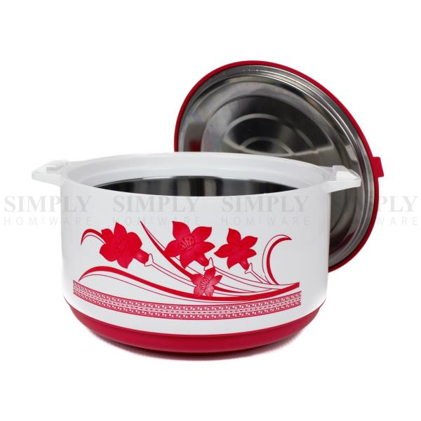 Insulated Food Warmers ~ Portable food warmer warmers insulated warm thermal