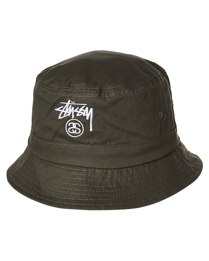 Stussy Bucket Hat FREE POST