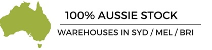 aussie warehouses