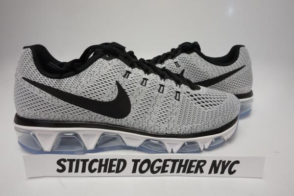 the best attitude 07dad a77a5 nike air max tailwind 8 white
