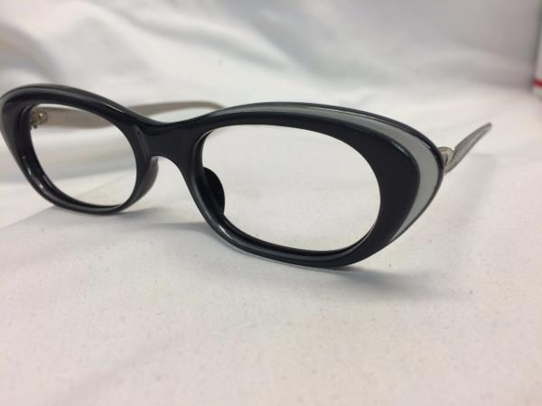 best womens glasses frames  cat eye womens