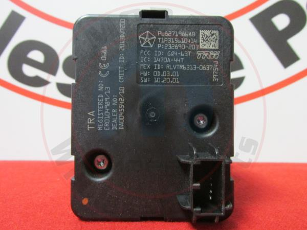 Dodge Ram 5500 >> DODGE RAM Replacement Ignition Switch NEW OEM MOPAR