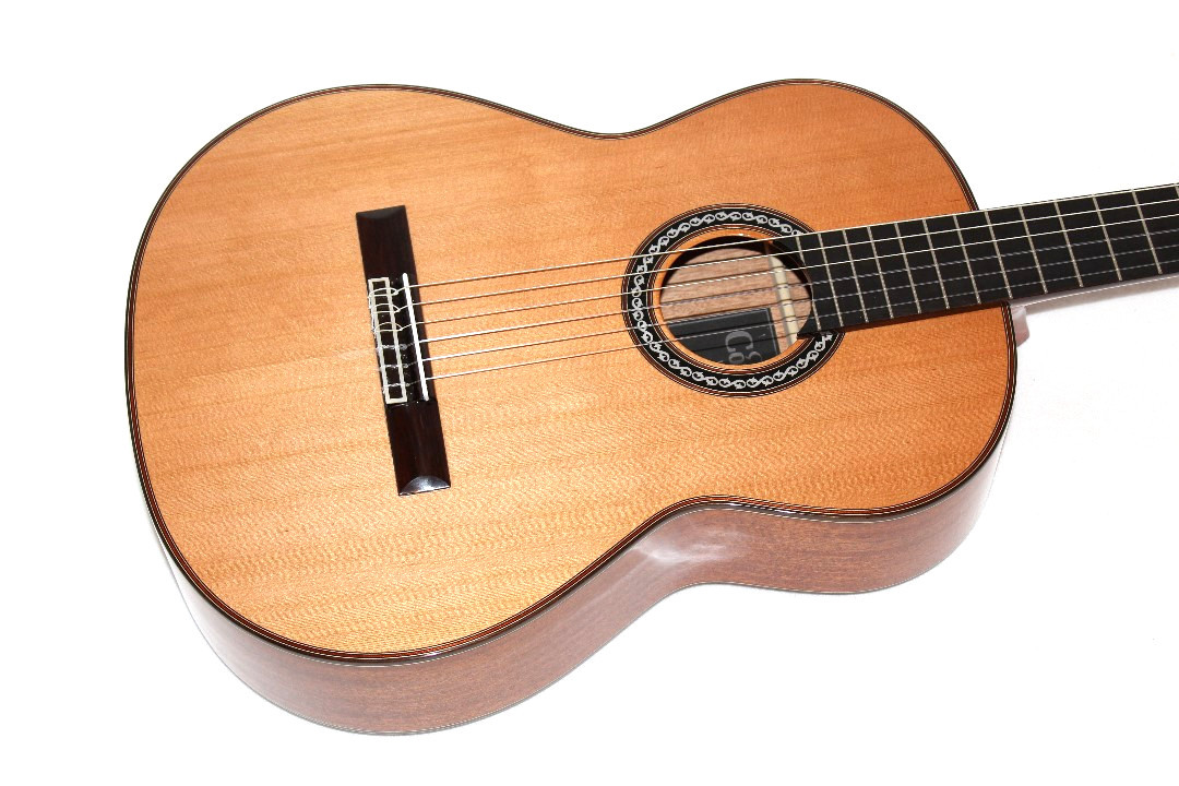 cordoba c9 cd mh acoustic nylon string classical guitar. Black Bedroom Furniture Sets. Home Design Ideas