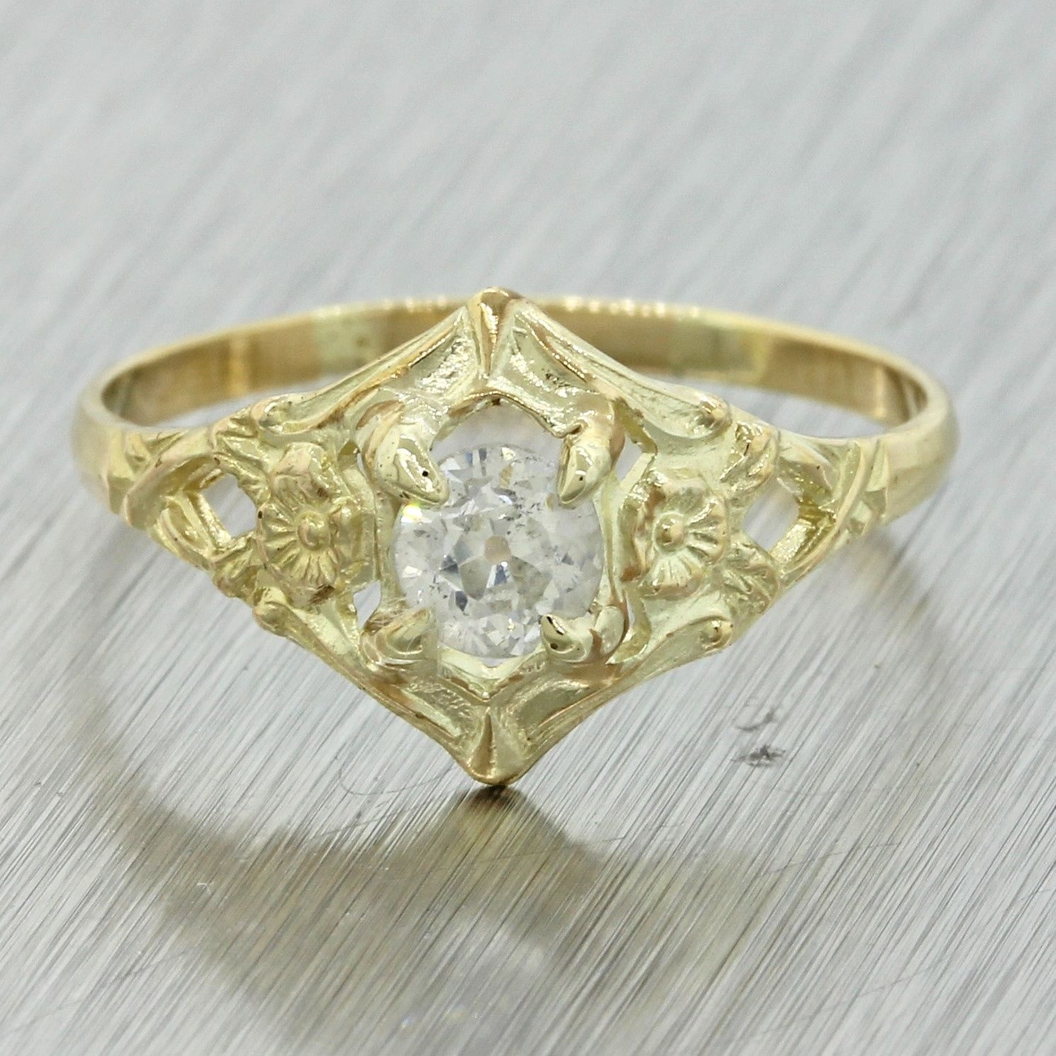 1880s Antique Victorian Estate Women's 14k Yellow Gold. Wedding Band Wedding Rings. Carrot Rings. Fitted Engagement Rings. Chunky Finger Engagement Rings. Life Goal Wedding Rings. Man 2013 Engagement Rings. Gold Malaysia Wedding Rings. Small Square Engagement Rings