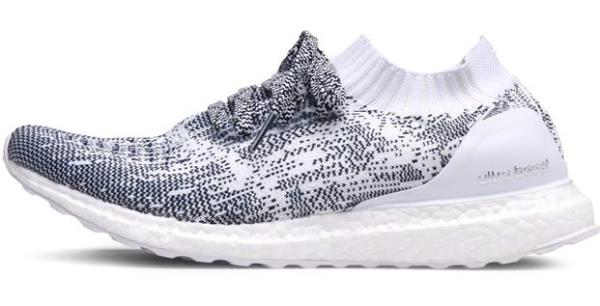 Adidas Ultra Boost Uncaged LTD Calceus