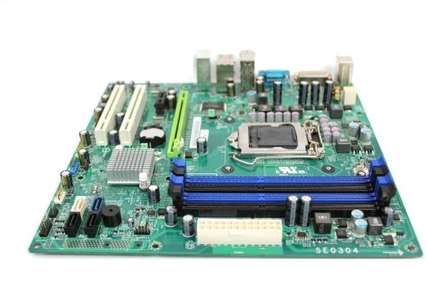 Dell Vostro 430 Mini Tower Motherboard 54KM3 054KM3: Best Price in on