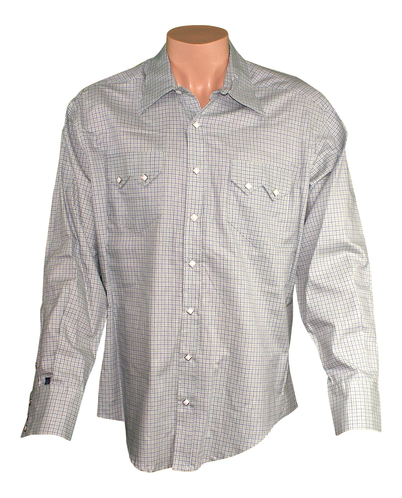 Find great deals on eBay for western shirt made in usa. Shop with confidence.