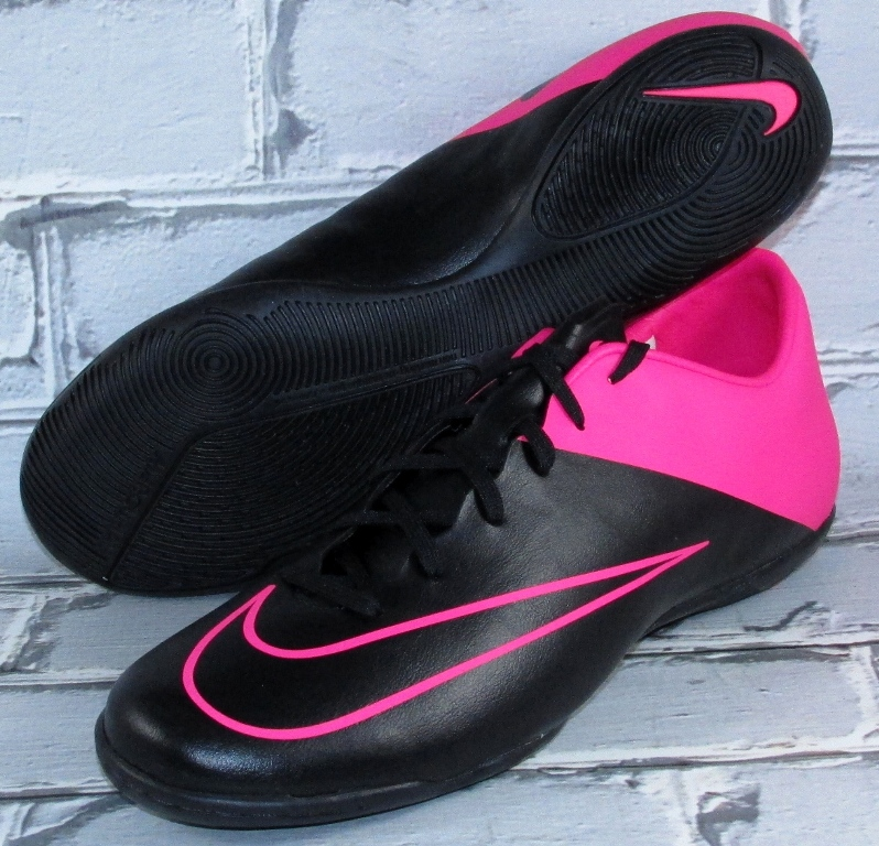 nike mercurial victory v ic indoor soccer cleats shoes
