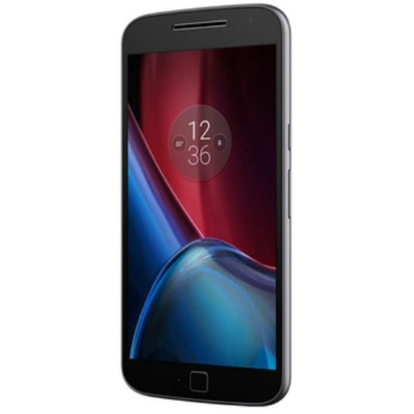 how to answer a call on motorola g4