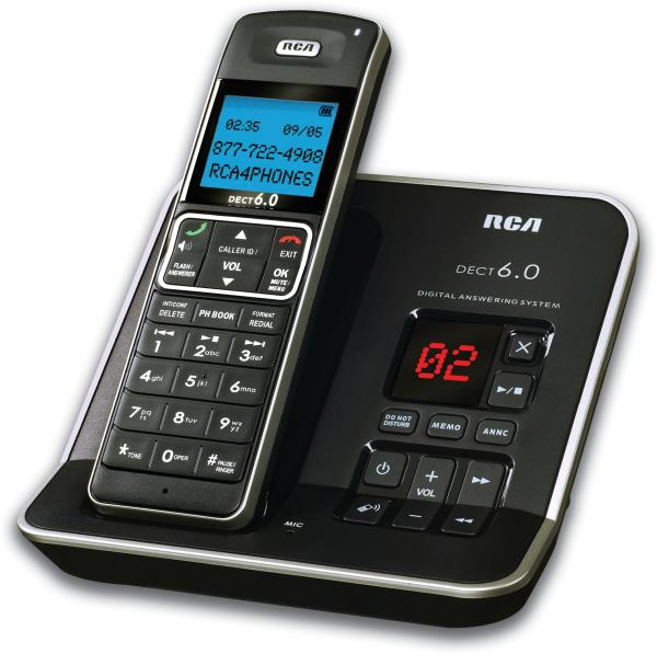 manual for uniden dect 6.0 digital answering system