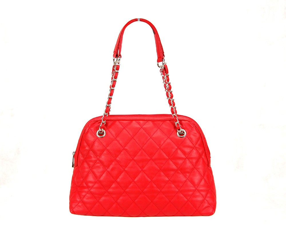 Great purse replacement louis vuitton image here, very nice angles