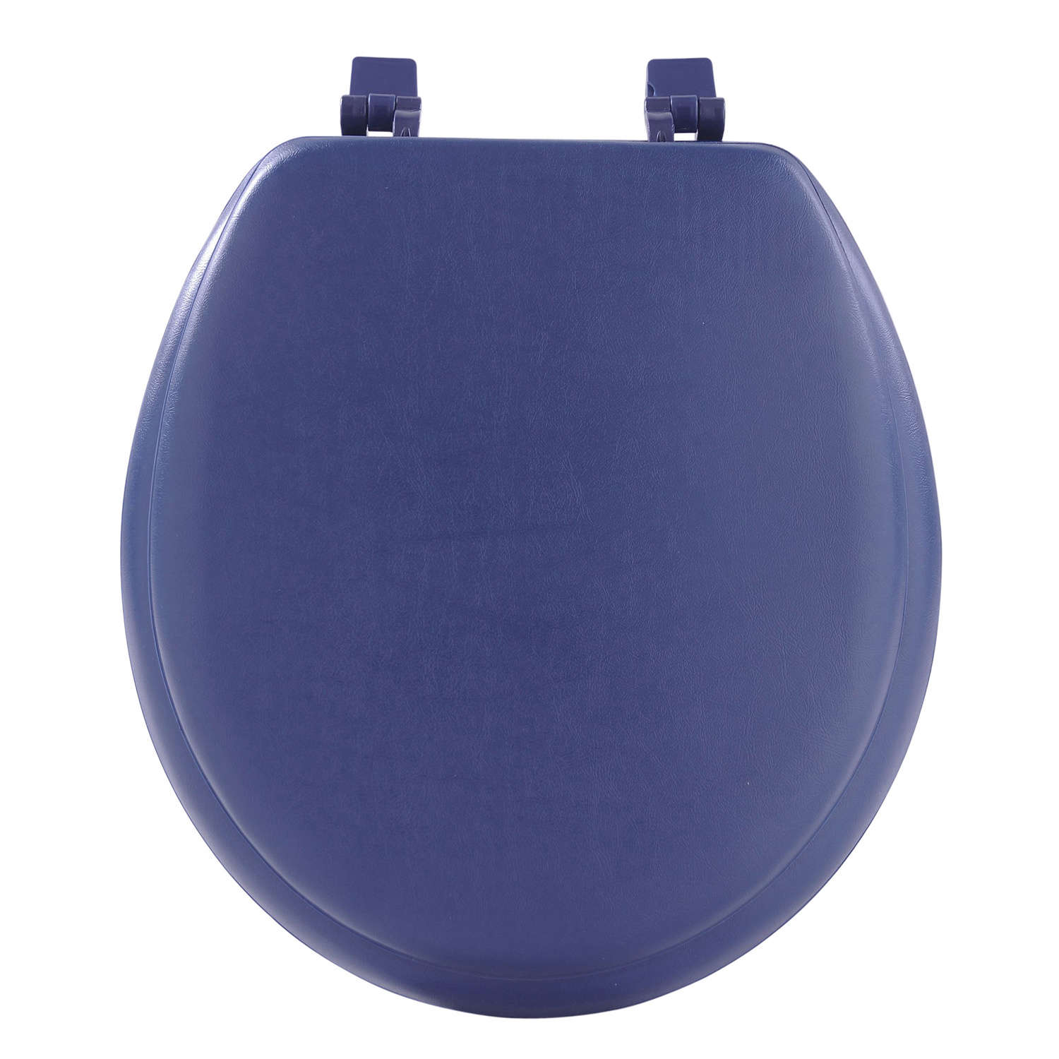 Navy Blue Toilet Seat Cover Navy Blue Soft Padded Toilet Seat