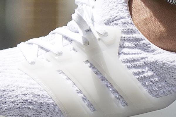 adidas Originals EQT Support Ultra White BA7474