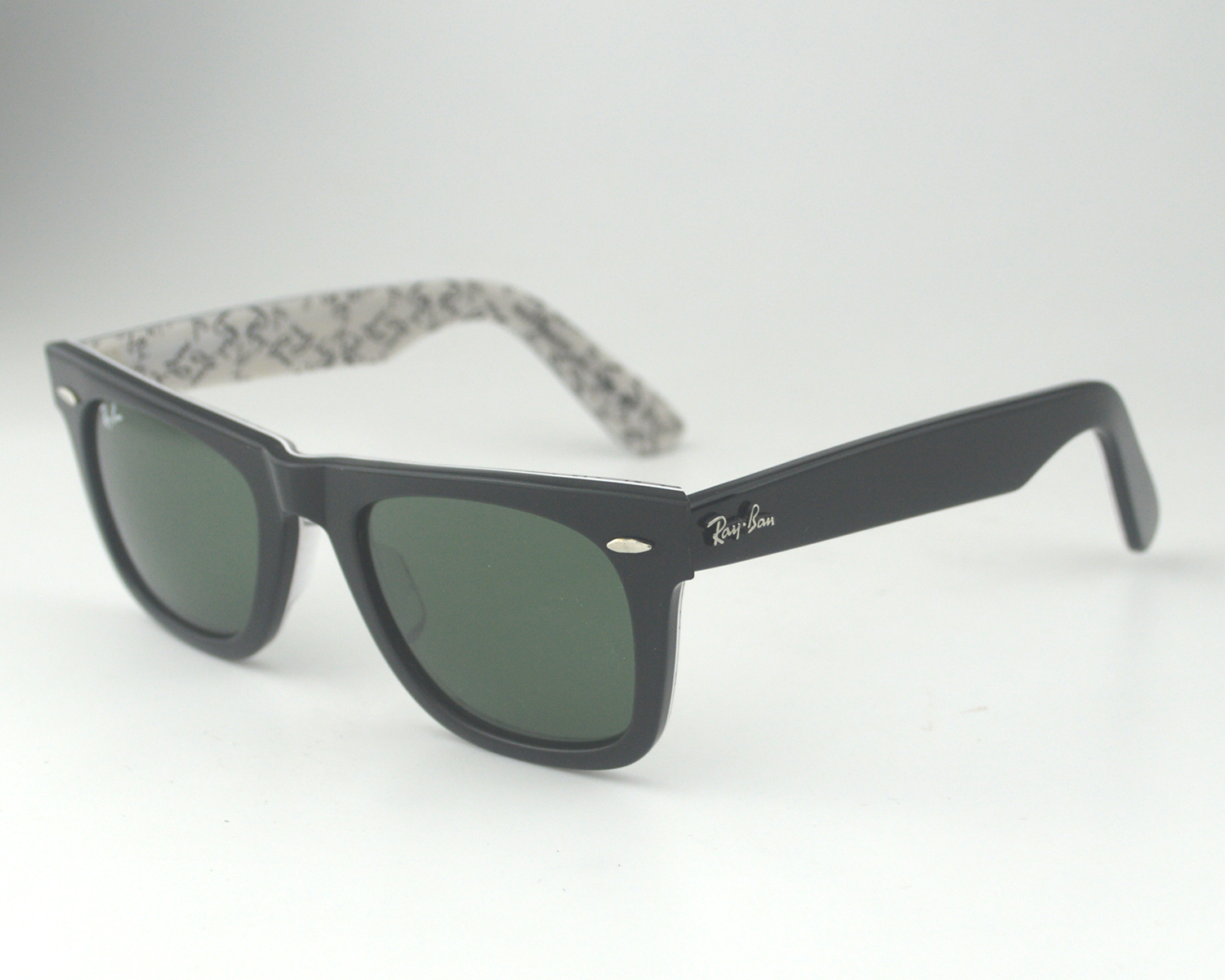 c5e2d29722 Ray Ban Model Number Location « Heritage Malta