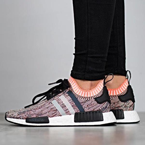 NMD R1 Talc S16 / Off White / Ftwr White (S76007) (#499409) from