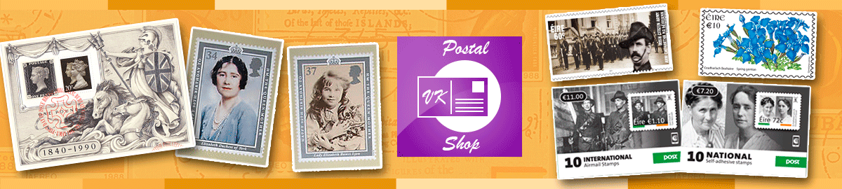 Gb Post And Go Stamps X 12 Used On Paper Ebay