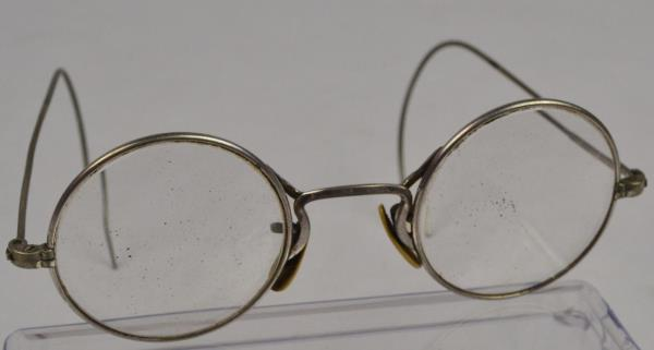 spectacles online  eyeglasses/spectacles